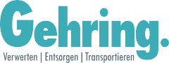 Gehring GmbH